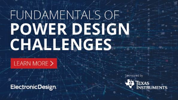 1600108763 595x3357 Ti Power Design Challenges Resized