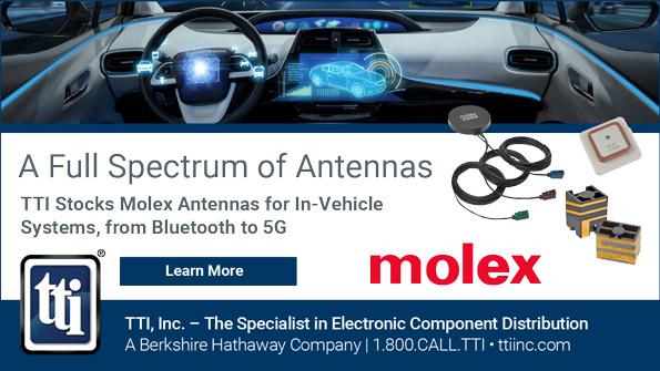 1601661910 Molex Antennas Transportation012920 595x335