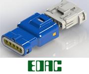 1602708916 Edacedps102620