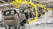 Car Manufacturing2 Promo
