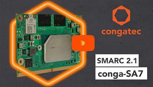 Congatec Video1 315x180 Ed 110320 Kmr