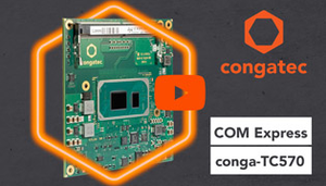 Congatec Video2 315x180 Ed 110320 Kmr