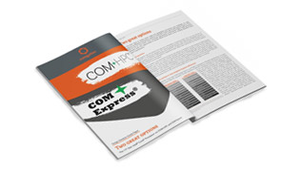 Congatec Whitepaper1 315x180 Ed 110320 Kmr