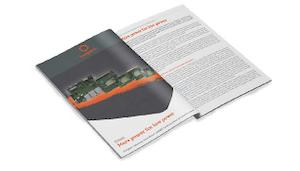 Congatec Whitepaper2 315x180 Ed 110320 Kmr