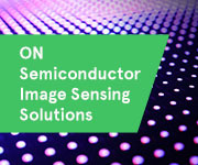 P21 338 On Semiconductor Image Sensor Solutions 364 180x150