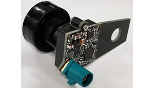 Texas Instruments Camera Prod2 Ed 100820 Kmr