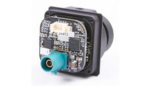 Texas Instruments Camera Prod3 Ed 100820 Kmr