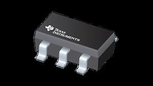 Texas Instruments Dbv 315x180 Ed 101220 Kmr