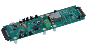 Texas Instruments Evm Prod1 315x180 Ed 102020 Kmr
