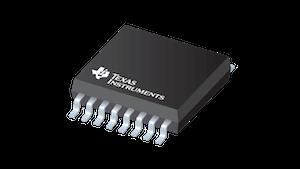 Texas Instruments Pw16 315x180 Ed 101320 Kmr