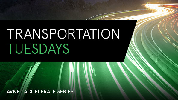 Transportation Informa Email 595x335