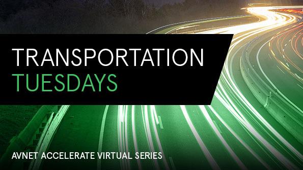 Transportation Informa Email 595x3351
