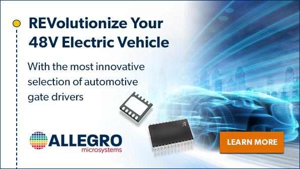 1603211903 Allegro48 V Electronic Design595x335v2