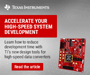 1604500872 Texas Instruments High Speed 300x250 Ed 111020 Kmr