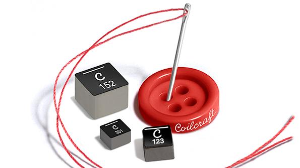 1605285995 Coilcraft Xgl Family 595x335