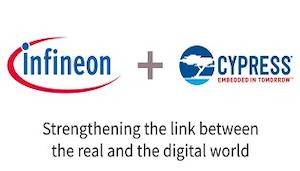 Infineon Cypress 315x180 Ed 111820 Kmr