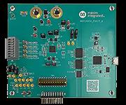 Max 346 14906 Eval Kit 180x150