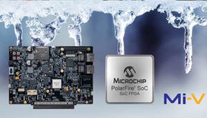 Microchip Icicle Kit Prod8 315x180 Ed 112420 Kmr