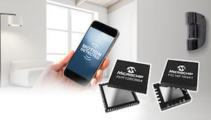 Microchip Mc Us Analog Prod4 315x180 Ed 112420 Kmr