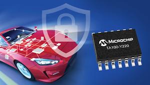 Microchip Trust Anchor100 Prod1 315x180 112420 Kmr