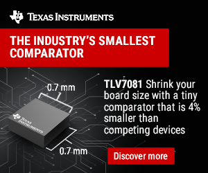Texas Instruments Industry 300x250 Ed 120220 Kmr