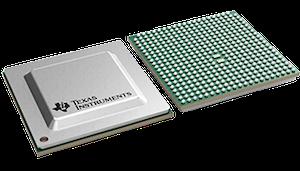 Texas Instruments Jacinto Tech Chip Shot 315x180 Ed 111720 Kmr