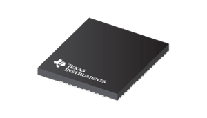 Texas Instruments Lmg3422 R030 315x180 Ed 120320 Kmr