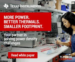 Texas Instruments Power Density 300x250 Ed 120320 Kmr