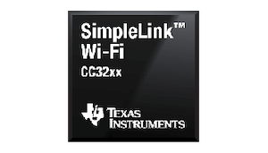 Texas Instruments Simple Link Chip Shot 315x180 Ed 111920 Kmr