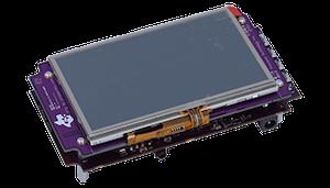 Texas Instruments Tmdssk3358 Angled Ed 315x180 111920 Kmr