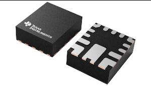 Texas Instruments Tps543620 315x180 Ed 120320 Kmr