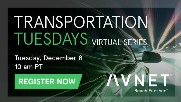 Transportation Paid Media Ads Infineon Transportation 595x335 Pt