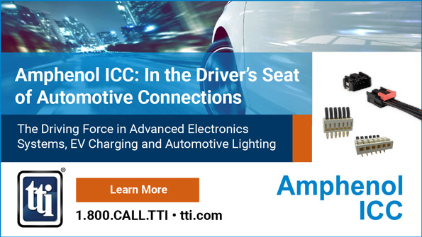 1606159494 Aicc Transportation 595x335
