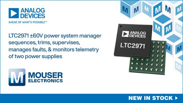 332664 Adi Ltc2971 Power System Managers 595x335 (1x1) Cubes Basic English