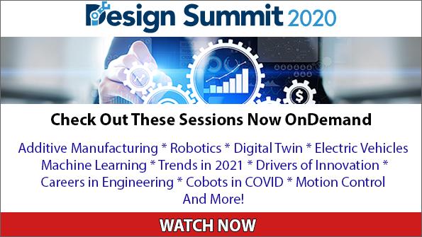 Des Summit On Demand Banner Ad 595x335