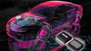 Ed Np Rohm Switch Autos Promo