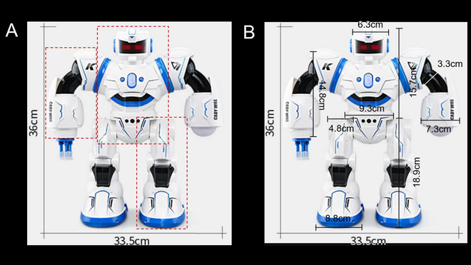 Promo Ed Interest Battery+robotics Fig5