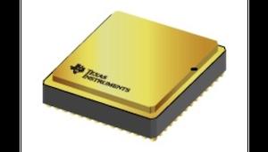 Texas Instruments Adc12 Dj3200 Qml Sp 315x180 Ed 121620 Kmr
