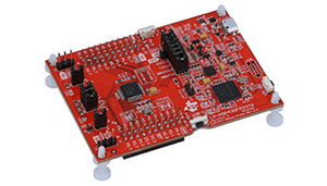 Texas Instruments Angled 315x180 Ed 121020 Kmr