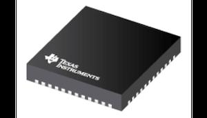 Texas Instruments Dp83869 Hm 315x180 Ed 121720 Kmr