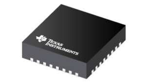 Texas Instruments Dp83 Td510 E 315x180 Ed 121720 Kmr