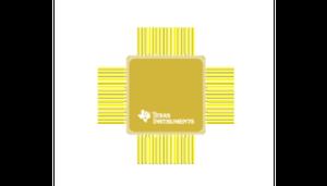 Texas Instruments Lmx2615 Sp 315x180 Ed 121620 Kmr