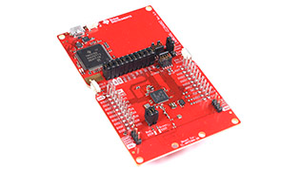 Texas Instruments Launch 315x180 Ed 121020 Kmr
