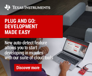 Texas Instruments Plug Go 300x250 Ed 121020 Kmr
