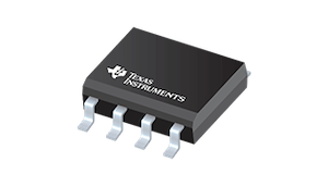 Texas Instruments Product2 315x180 Ed 120820 Kmr
