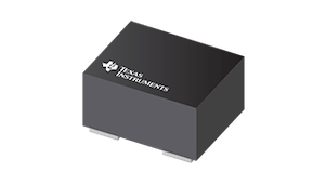 Texas Instruments Product3 315x180 Ed 120820 Kmr