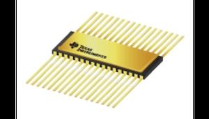 Texas Instruments Tps7 H4001 Sp 315x180 Ed 121620 Kmr