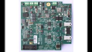 Texas Instruments Med Tida 315x180 Ed 121720 Kmr