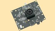 0121 Mw Omnivision And Next Chip Automotive Cameras Promo 5fff74e5c5fe5