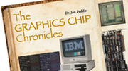 0 Graphics Chip Chronicles Promo